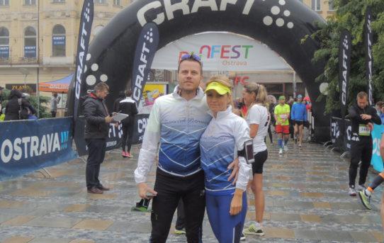 RunFest 2017