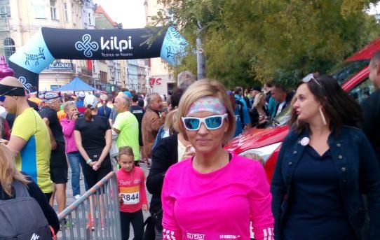 RunFest 2018